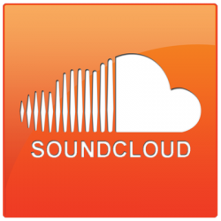 Sound Cloud Marketing