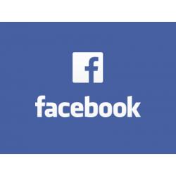 Facebook Music Fans