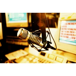 College Radio Stations Marketing